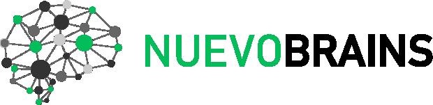 mobile_menu_logo